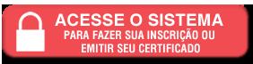 btn-inscricao-certificado_novo