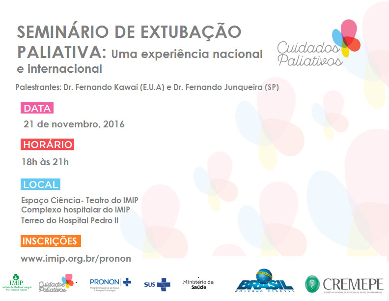 seminario_extubacao_paliativa_divulgacao