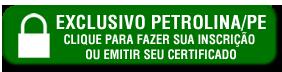 btn-inscricao-certificado-petrolina
